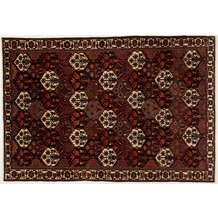 Oriental Collection Bakhtiar Teppich 208 x 306 cm