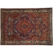 Oriental Collection Bakhtiar Teppich 150 x 214 cm