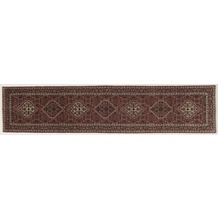 Oriental Collection Bidjar Teppich Bukan 86 x 397 cm
