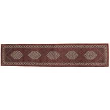 Oriental Collection Bidjar Teppich Bukan 83 x 405 cm