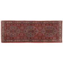 Oriental Collection Bidjar Teppich Tekab 62 x 172 cm