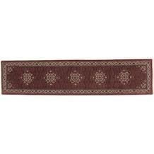 Oriental Collection Bidjar Teppich Bukan 85 x 379 cm