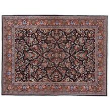 Oriental Collection Bidjar Teppich Safarabad 177 x 232 cm