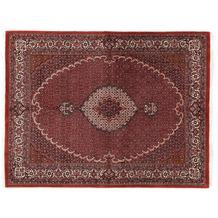 Oriental Collection Bidjar Teppich Bukan 153 x 205 cm