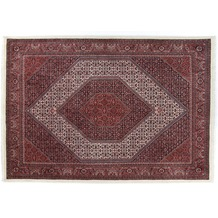 Oriental Collection Bidjar Teppich Bukan 177 x 253 cm