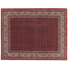Oriental Collection Bidjar Teppich Bukan 221 x 294 cm
