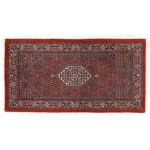 Oriental Collection Bidjar Teppich Bukan 70 x 149 cm