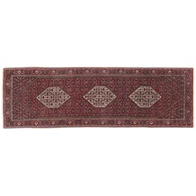 Oriental Collection Bidjar Teppich Bukan 70 x 230 cm