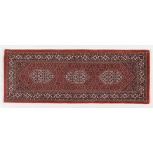 Oriental Collection Bidjar Teppich Bukan 72 x 205 cm