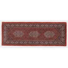 Oriental Collection Bidjar Teppich Bukan 72 x 205 cm