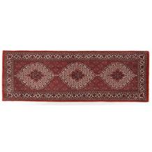 Oriental Collection Bidjar Teppich Bukan 74 x 217 cm