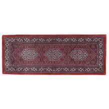 Oriental Collection Bidjar Teppich Bukan 75 x 197 cm