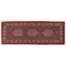 Oriental Collection Bidjar Teppich Bukan 75 x 205 cm