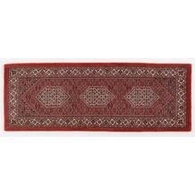 Oriental Collection Bidjar Teppich Bukan 75 x 205 cm