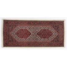 Oriental Collection Bidjar Teppich Bukan 76 x 169 cm