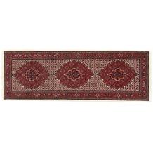 Oriental Collection Bidjar Teppich Bukan 77 x 220 cm