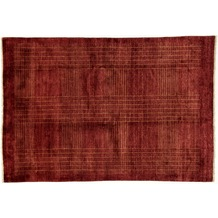 Oriental Collection Gabbeh-Teppich FineGab handgeknüpft 167 x 245 cm