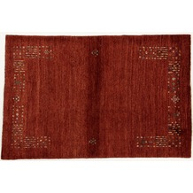 Oriental Collection Gabbeh-Teppich 108 x 165 cm