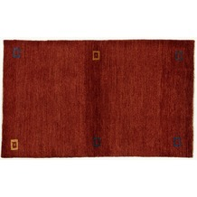 Oriental Collection Gabbeh-Teppich 102 x 170 cm