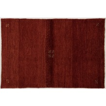 Oriental Collection Gabbeh-Teppich 110 x 163 cm