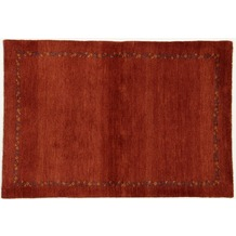 Oriental Collection Gabbeh-Teppich 110 x 147 cm
