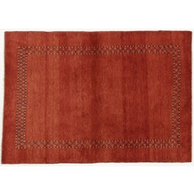 Oriental Collection Gabbeh-Teppich 103 x 148 cm