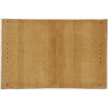 Oriental Collection Gabbeh-Teppich 103 x 160 cm