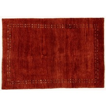 Oriental Collection Gabbeh-Teppich 110 x 160 cm
