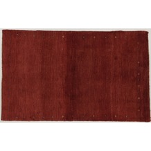 Oriental Collection Gabbeh-Teppich 100 x 160 cm rot