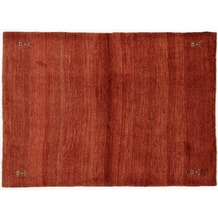 Oriental Collection Gabbeh-Teppich 110 x 153 cm