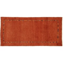 Oriental Collection Gabbeh-Teppich 70 x 153 cm