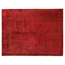 Oriental Collection Ghashghayi 258 cm x 340 cm