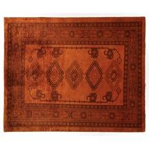 Oriental Collection Ghashghayi 260 cm x 320 cm