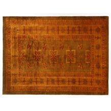 Oriental Collection Ghashghayi 264 cm x 364 cm