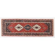 Oriental Collection Ghashghayi 63 cm x 200 cm