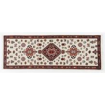 Oriental Collection Ghashghayi 70 cm x 200 cm