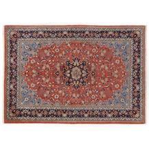 Oriental Collection Golpayegan 147 cm x 213 cm