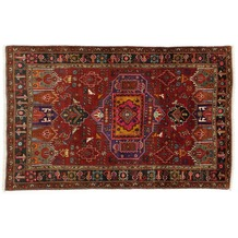 Oriental Collection Goltuch 130 x 215 cm