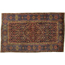Oriental Collection Goltuch 133 x 211 cm