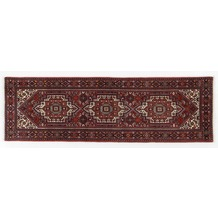 Oriental Collection Goltuch 60 cm x 195 cm orientalisch