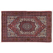 Oriental Collection Goltuch 78 cm x 125 cm