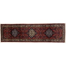 Oriental Collection Hamadan Läufer 80 x 270 cm