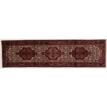 Oriental Collection Hamadan Teppich 82 x 315 cm