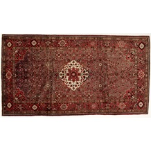 Oriental Collection Hamadan Teppich 165 x 305 cm