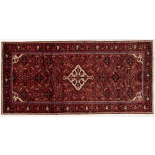 Oriental Collection Hamadan Teppich 145 x 300 cm