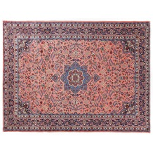Oriental Collection Hamadan Teppich 250 cm x 330