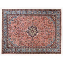 Oriental Collection Hamadan Teppich 263 cm x 340