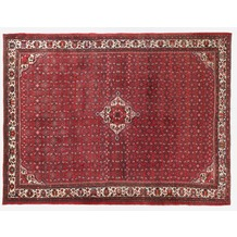 Oriental Collection Hamadan Teppich 270 cm x 365