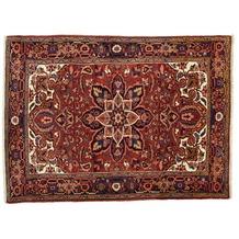 Oriental Collection Heriz Teppich 145 x 200 cm