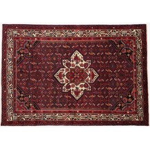 Oriental Collection Hosseinabad 150 x 215 cm (Iran)